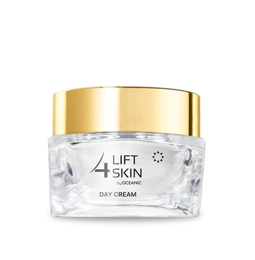 LIFT4SKIN SNAIL C+ ACTIVE